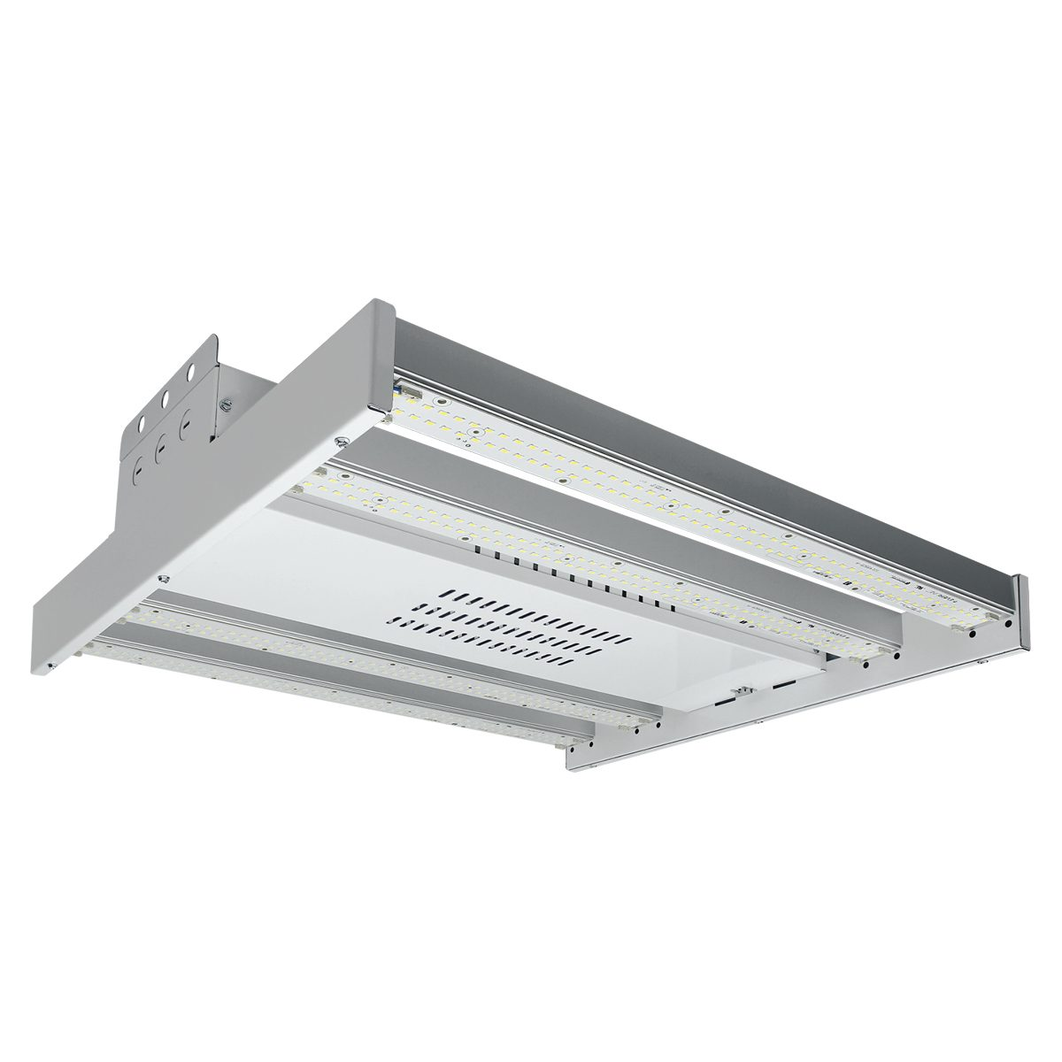 LED Industrial High Bay